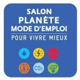 Salon-developpement-durable