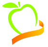 Logo_fruitibureau_sustainatwork-medium