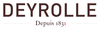 Deyrolle_logo_1831_vrai-medium