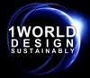 2-sustainable_design3_logo6-medium