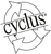 Logo_cyclus_papier_recycle-little