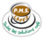 Logo_pms_cafes-little