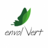 Envolvert_logo-medium