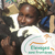 Senegal-facebook-little