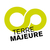 Logoterre_majeure_light_petit_format-little